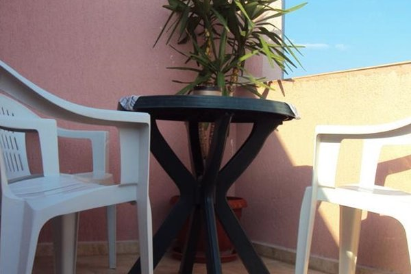 Guest House Villa Roza - 50