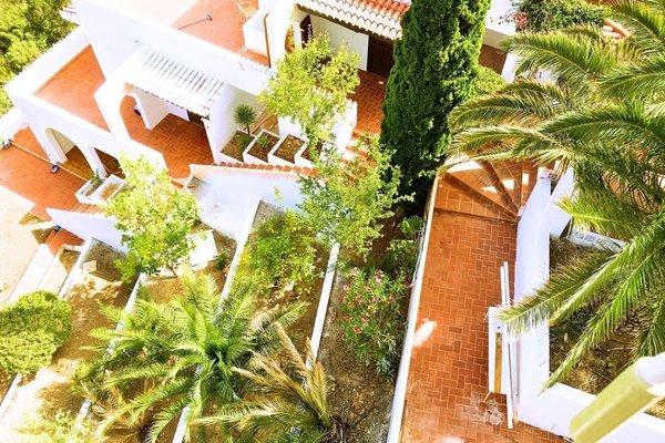 Hotel Casa Victoria Suites - 19