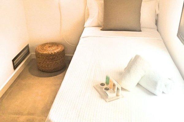 Hotel Casa Victoria Suites - 3