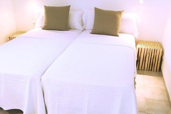 Hotel Casa Victoria Suites - 4