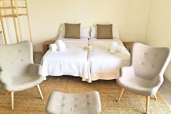 Hotel Casa Victoria Suites - 5
