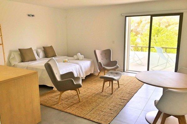 Hotel Casa Victoria Suites - 6