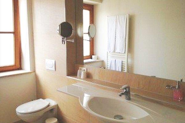 Barfusser Hotel Neu-Ulm - фото 9