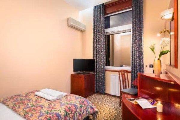Gloria Palace Hotel - фото 50