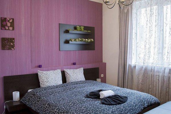Liza Apartment - фото 4