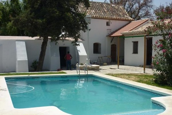 Molino de Badalejos - фото 7