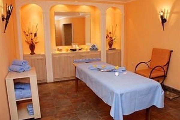 Hotel SPA Narcis Bansko - 3