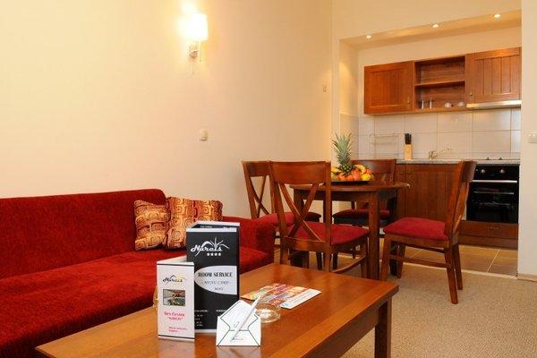Hotel SPA Narcis Bansko - 8