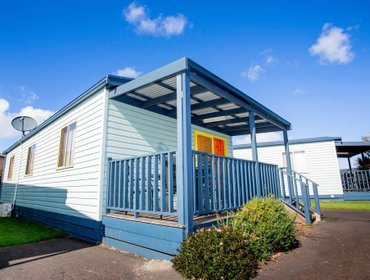 Guesthouse Big4 Port Fairy Holiday Park