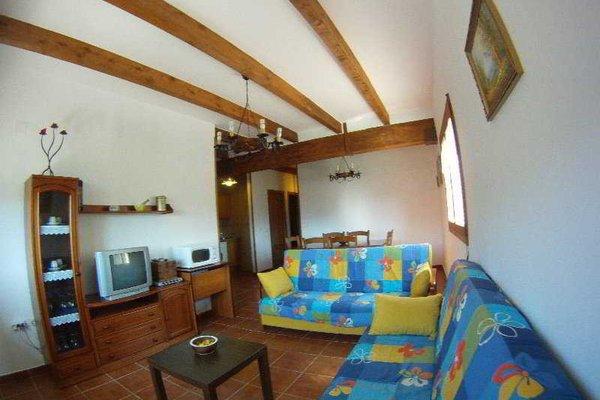 Casa Tomaso - Turismo Rural - 36