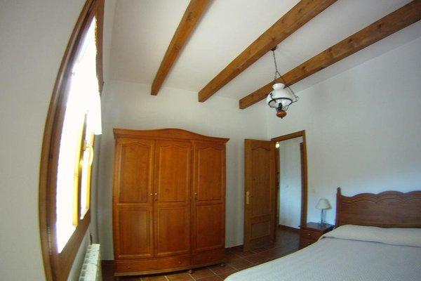 Casa Tomaso - Turismo Rural - 12