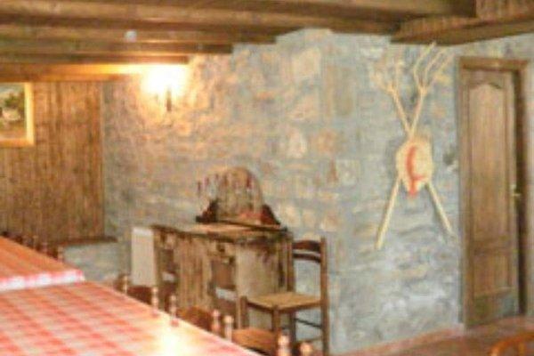 Casa Tomaso - Turismo Rural - 13