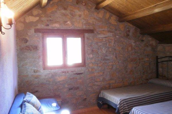 Casa Tomaso - Turismo Rural - 15