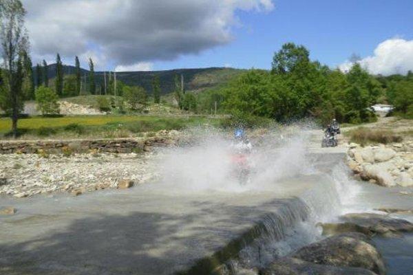 Casa Tomaso - Turismo Rural - 19