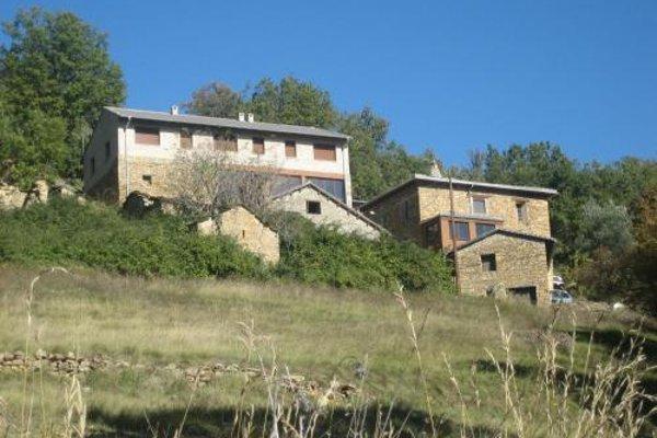 Casa Tomaso - Turismo Rural - 22