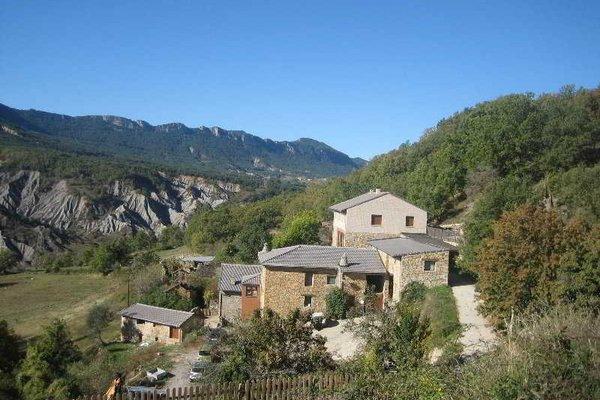 Casa Tomaso - Turismo Rural - 23