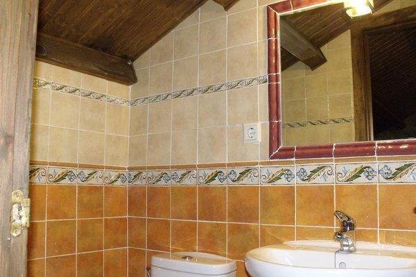 Casa Tomaso - Turismo Rural - 5