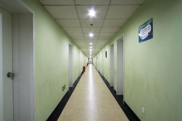 Shindom Inn Da Zha Lan - 18