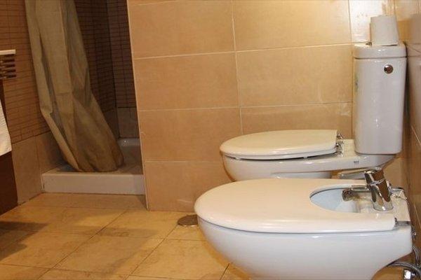 Loft el Carmen by Be Alicante - фото 21