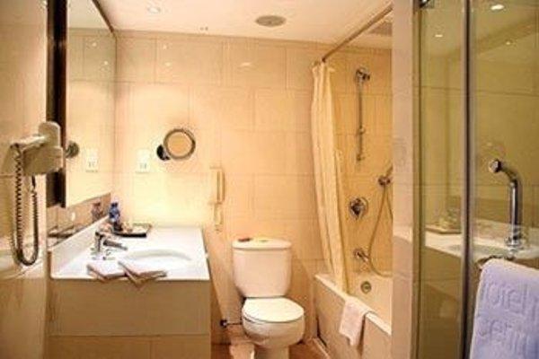 Hotel Nikko New Century Beijing - 7