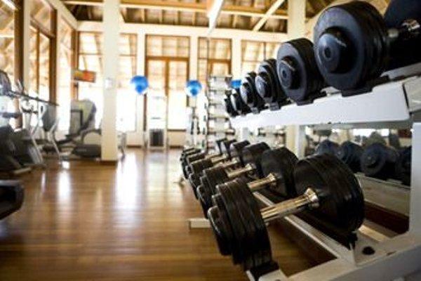 Fortune Karama Hotel - фото 12