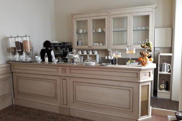 Umberto House Catania - 10