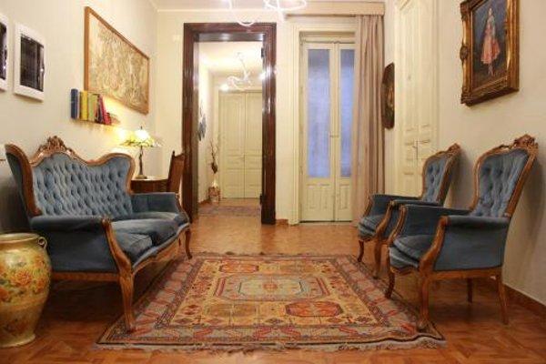 Umberto House Catania - 13