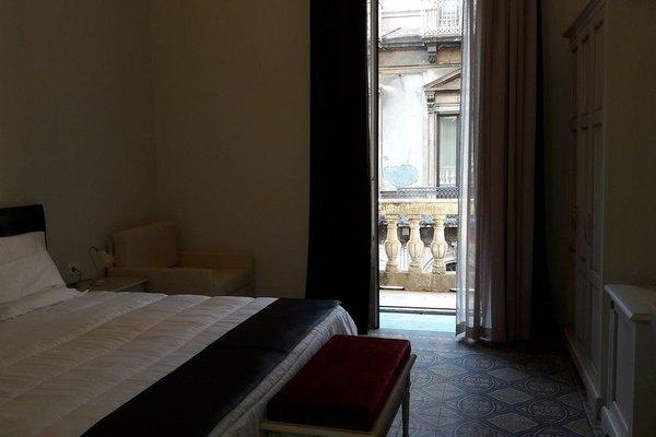 Umberto House Catania - фото 3