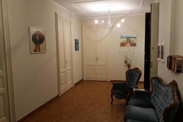 Umberto House Catania - фото 6