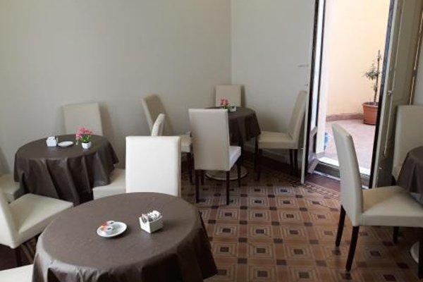 Umberto House Catania - 9