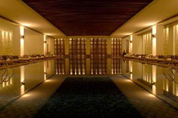 Aman Summer Palace Beijing - фото 13