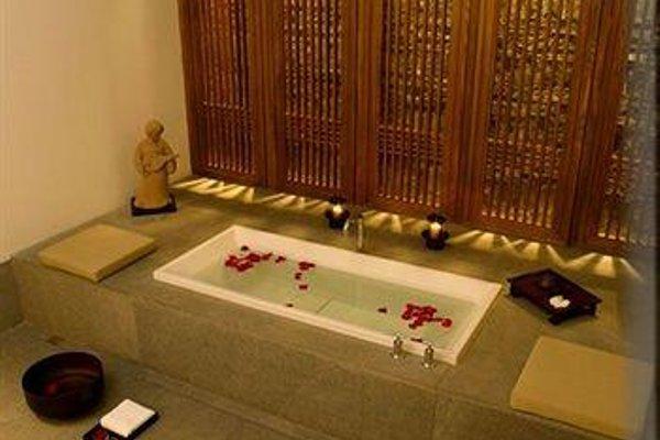 Aman Summer Palace Beijing - фото 6