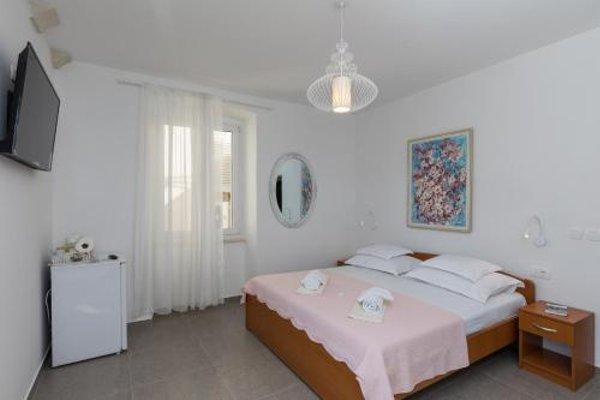 Guesthouse Libertas - фото 3