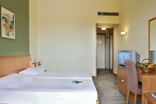 Hotel Tirena - 5