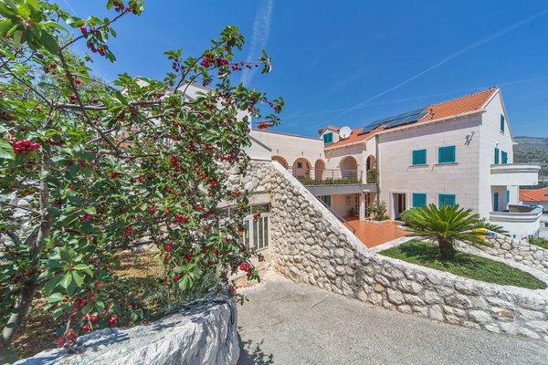 Villa Antea Apartments - 50