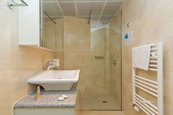 Villa Antea Apartments - 10