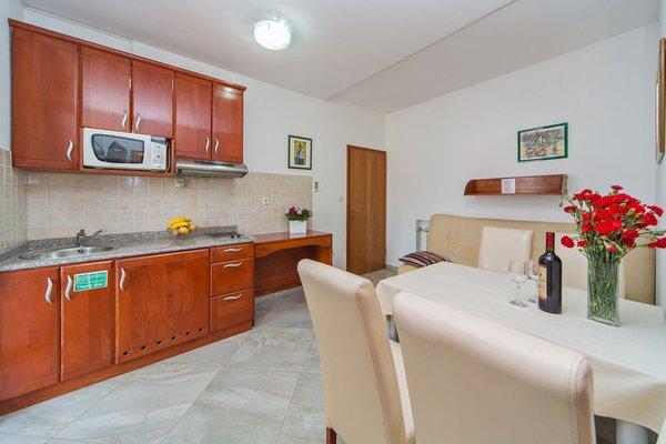 Villa Antea Apartments - 12