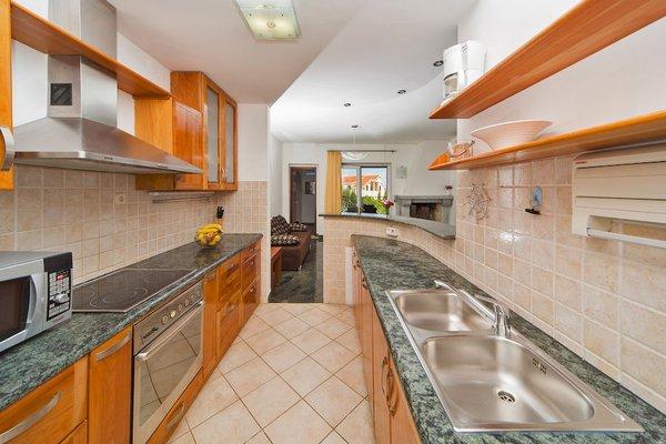 Villa Antea Apartments - 13