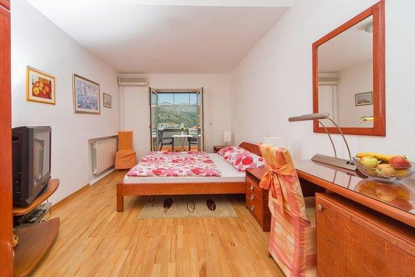 Villa Antea Apartments - 14