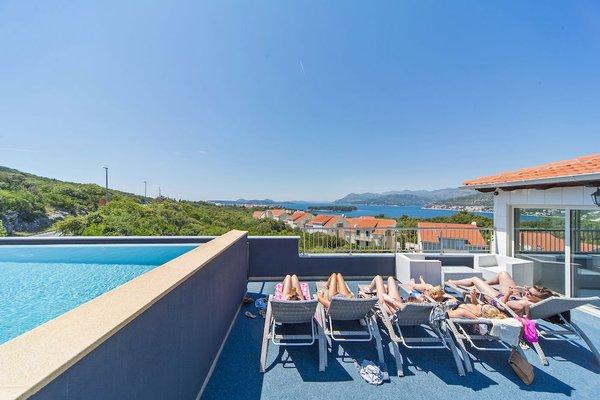 Villa Antea Apartments - 16