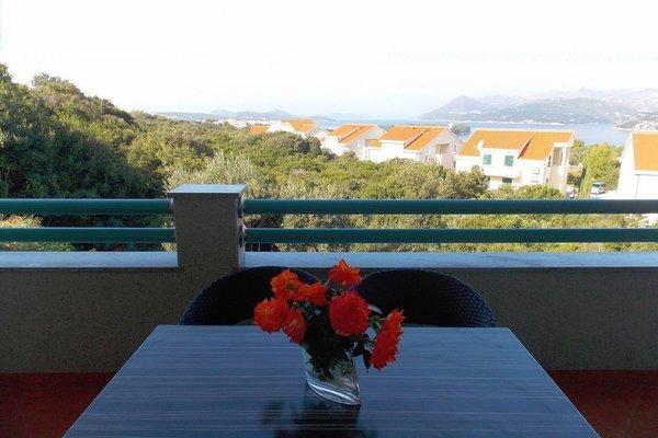 Villa Antea Apartments - 17