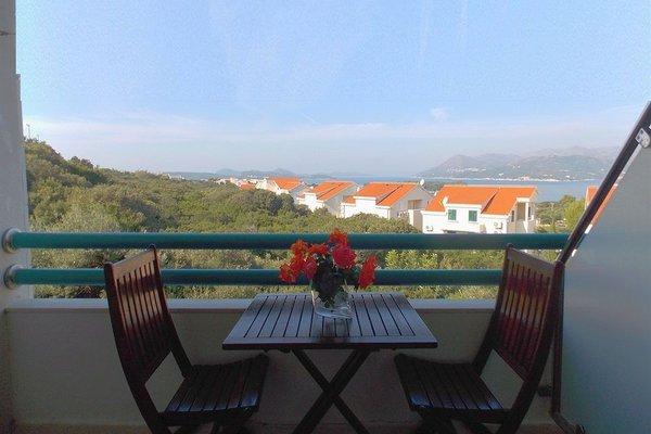Villa Antea Apartments - 18