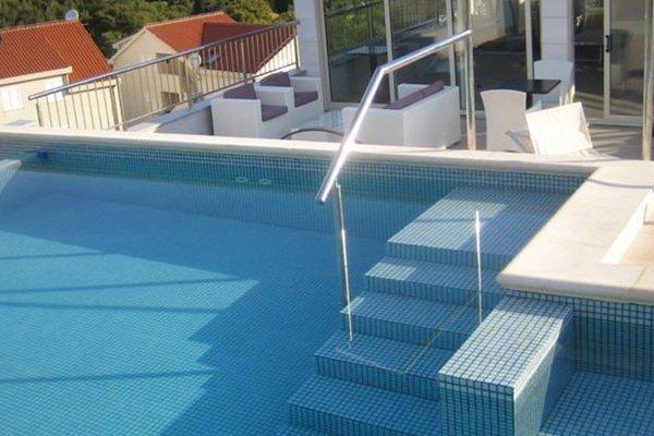 Villa Antea Apartments - 21