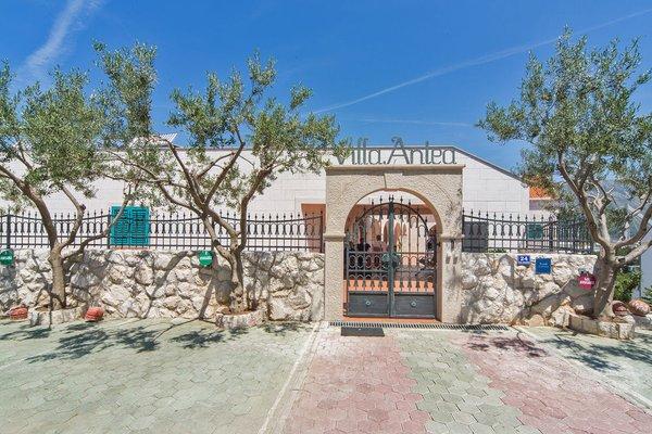 Villa Antea Apartments - 22