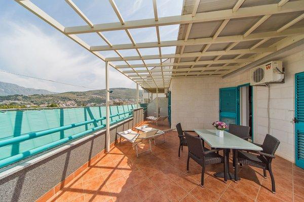 Villa Antea Apartments - 23