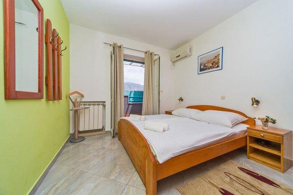 Villa Antea Apartments - 3