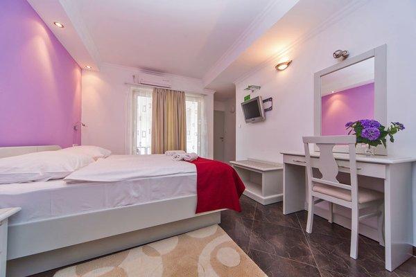 Villa Antea Apartments - 4