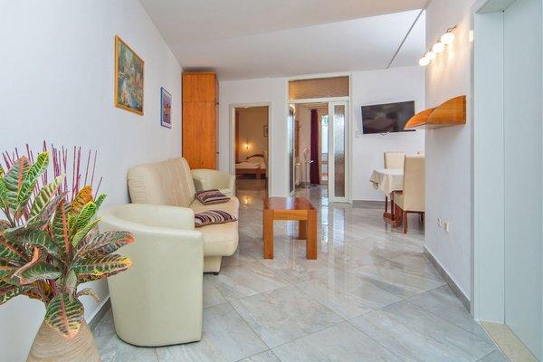Villa Antea Apartments - 5