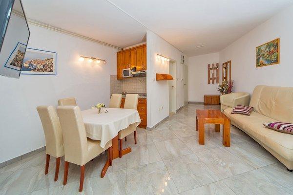 Villa Antea Apartments - 6