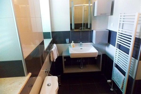 Villa Antea Apartments - 7